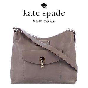 Kate Spade Kent Bag